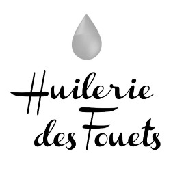 logo huilerie des fouets